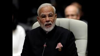 Asked officials to provide immediate assistance: PM over train accident - ABPNEWSTV