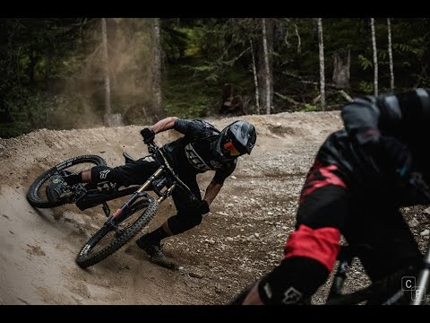 Downhill & Freeride Tribute: Best Of 2016