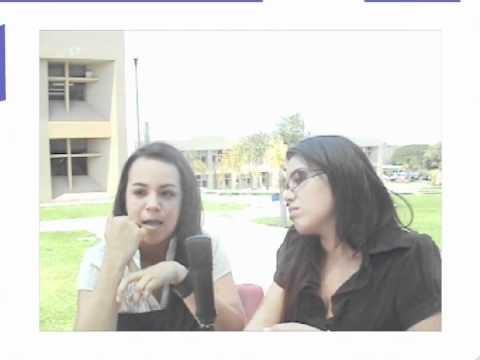 Testimonios de alumnos del ITSG
