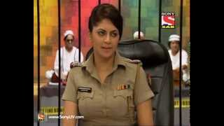 FIR : Episode 1417 - 19th July 2014