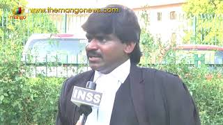 Tamilnadu Court Will Take Severe Action on NEET Examination Protesters Says Advocate GS Mani - MANGONEWS