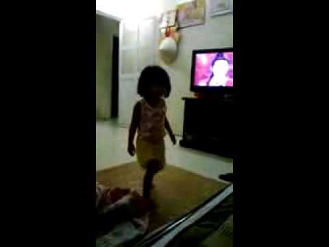 ★★★ Top 1 Funny Baby Video Clips WATCH Online 2014 ★★★