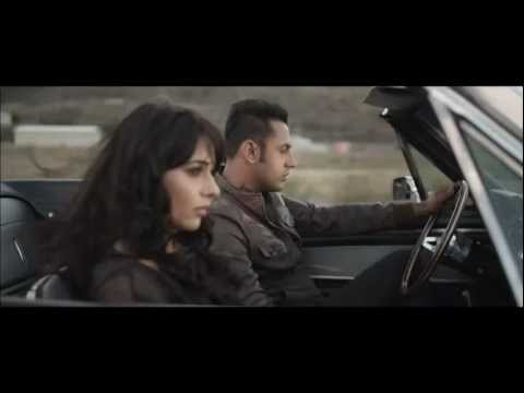 Maula - 2012 Mirza The Untold Story - Gippy Grewal - Rahul Dev HD