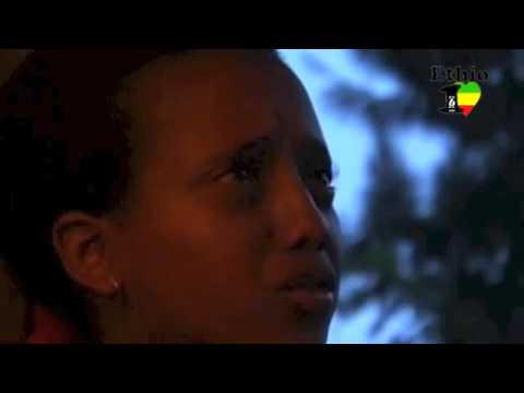 ethiopian new movie 2013 - wesane Trailer - Ethiopia