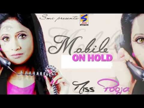 Miss Pooja || Call Waiting || Gallan horan naal || Shinda Shonki || Jhona 2 Latest punjabi Song