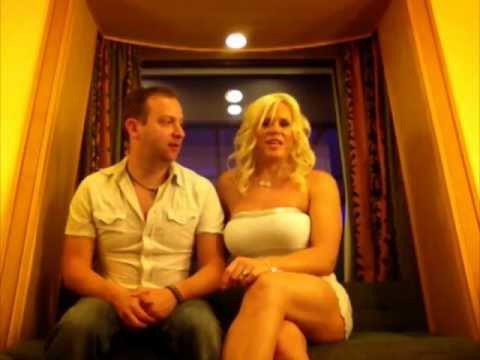 tucanclub com sex i Butt