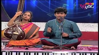 Super Singer 8 Episode 30 - Anirudh Performance - MAAMUSIC