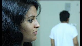 Room Number 11 - Telugu Short Film 2017 - YOUTUBE