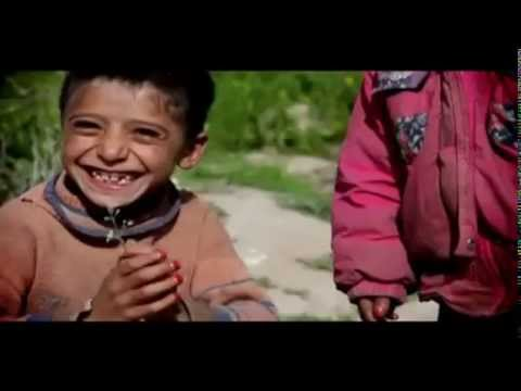Documentary on Tourism in Gilgit Baltistan  By Nasir Ullah Baig