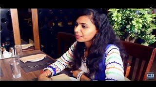 Kasepu Nijalu Matladukundam (KNM) | Telugu Short Film  2015 | By Ganesh Kumar - YOUTUBE