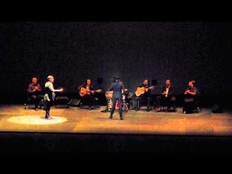 Farruquito - Flamenco OnFire