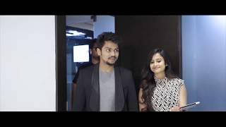 One Day CEO Trailer | Shanmukh Jaswanth | Viva Harsha - YOUTUBE