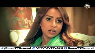 برومو #أمنا_رويحة_الجنة - في رمضان على شاشة تلفزيون سلطنة عُمان