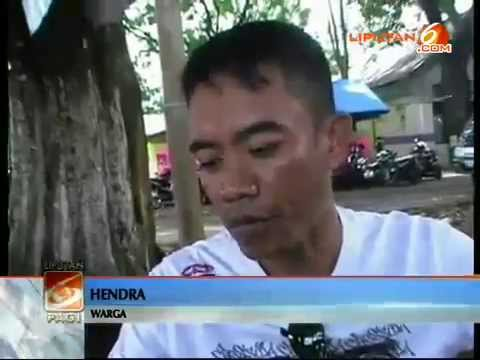 Video Perkosaan Pelajar SMA Buat Geger Warga Situbondo