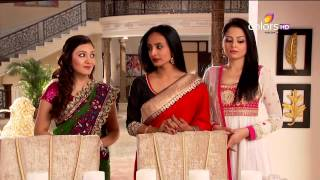 Beintehaa - 19th February 2014 : Episode 38