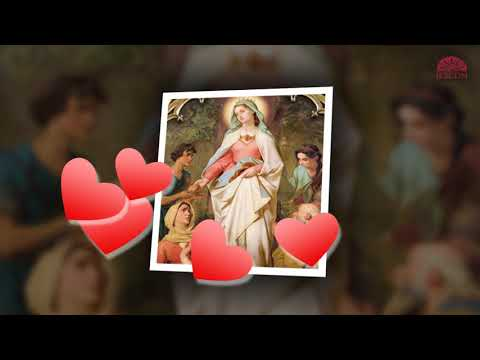 Ngày 17.11 Thánh Elizabeth ở Hungary