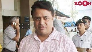 Kumar Mangat ousts casting director Vicky Sidana | #MeToo movement - ZOOMDEKHO