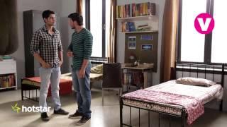 Sadda Haq - My Life My Choice - 1st April 2015 : Episode 423
