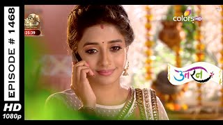 Uttaran : Episode 1502 - 19th September 2014