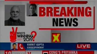 Azam Khan controversial remark: Muslims must not let their votes get divided - NEWSXLIVE