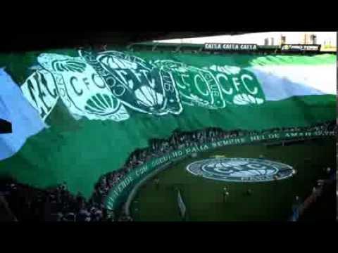 A Maior Bandeira de Clubes do Brasil