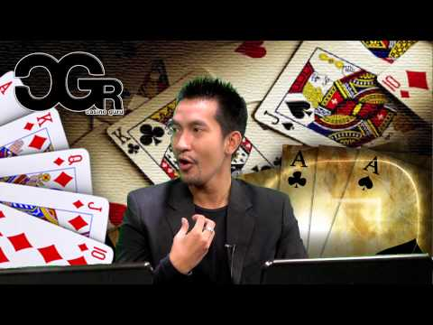 Casino tape online casino roulette 50 cent bets