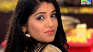 Amita Ka Amit - 26th July 2013 : Episode 133
