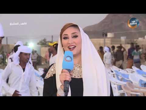 تغطية خاصة | عريس بالحفل: ودعنا العزوبية بفضل مساهمة مؤسسة خليفة والهلال الأحمر الإماراتي