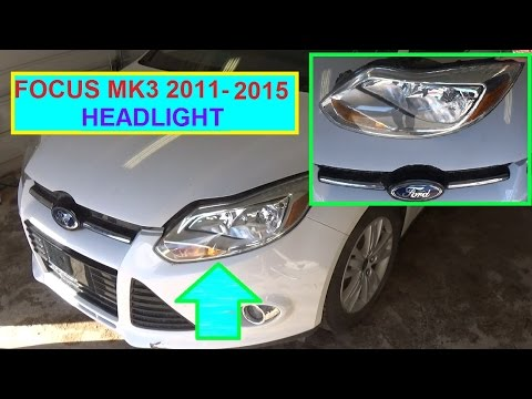 How To Change Headlight Bulbs Toyota Ta a Youtube also Watch likewise How To Replace Headl Bulb 2002 Dodge Ram Van 1500 as well 2016 Toyota Highlander Tire Sizes likewise Watch. on toyota corolla headlight bulb change