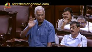 CPI's D Raja Asks Govt To Clarify Stand On Language Imposition | Mango News - MANGONEWS