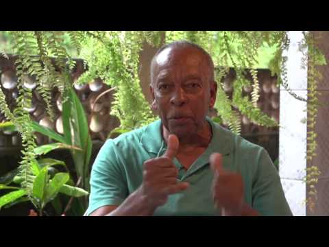 Encontro de Seresteiros | Agenda Fixa, Trajano de Moraes