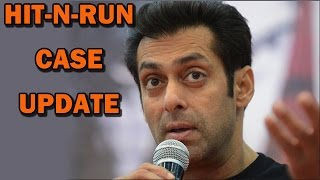 Salman Khan's Hit n Run Case hearing adjourned till 21st August! | Bollywood News