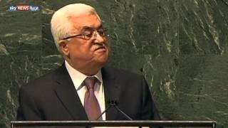 عيد ميلاد شادي محمد.. ذكرى تقسيم فلسطين وتأسيس برشلونة
