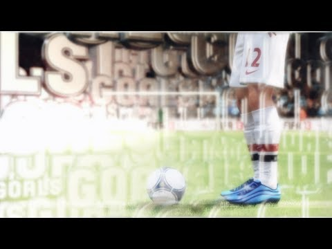 GOALS - FIFA 13 Montage