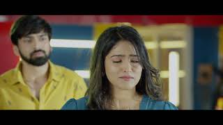 Rama Chakkani Sita teaser | Rama Chakkani Sita trailer - idlebrain.com - IDLEBRAINLIVE
