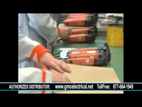 Fein Power Tools Inc: FEIN GERMAN POWER
