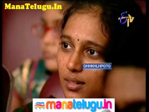 Padutha Theeyaga - 24th Sep Part2