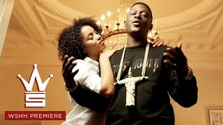 Lil Boosie - Life That I Dreamed Of