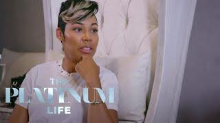 """The Platinum Life"" Recap: Season 1, Episode 2 | E! - EENTERTAINMENT"