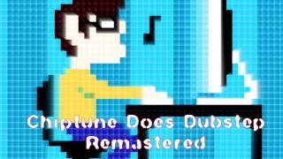 Royalty FreeEight:Chiptune Does Dubstep Remastered