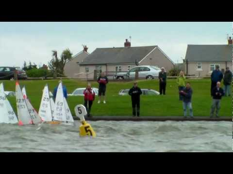 MYA Radio Marblehead National Championships 2012 - Fleetwood 23-24 June 2012 -x3FTScLq_-g