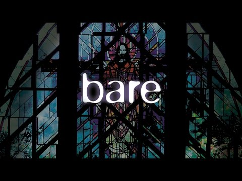 "IN PERFORMANCE: ""The Role of a Lifetime"" from BARE"