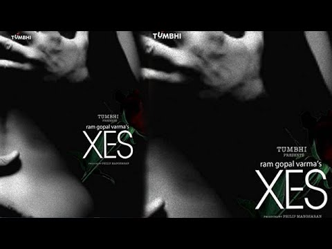 XES Movie First Look Teaser Poster | Is It BOLD