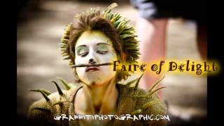 Royalty Free :The Faire of Delight