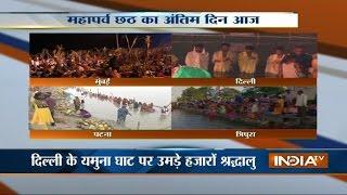 India TV News : Ankhein Kholo India | October 30, 2014 - INDIATV