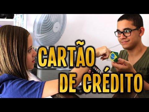 Cartão de Crédito #2