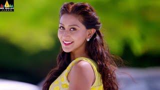 Vaanavillu Trailer | Latest Telugu Trailers 2017 | Pratheek, Sravya Rao | Sri Balaji Video - SRIBALAJIMOVIES