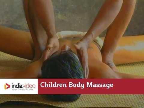yoni massage training massage club perth