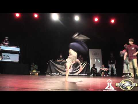 FUNT vs KILL (WPS 2012) WWW.BBOYWORLD.COM