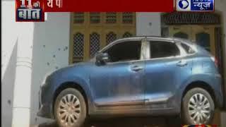 पाकिस्तान की ओर से लगातार गोलाबारी, फायरिंग में 13 नागरिक घायल, तीन गंभीर रूप से जख्मी - ITVNEWSINDIA